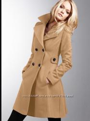 Пальто VICTORIA  SECRET Victorias Secret VS, размер XS S