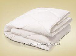 Одеяло для новорожденных Le Vele Elite
