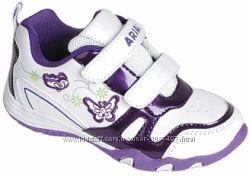 Ариал и Лапси Детская обувь
