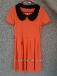 Платье Gloria Jeans 10-12 лет