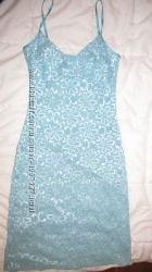 Платье вечернее  42-44 размер