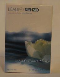 Распродажа LEau Par Kenzo Pour Femme- оригинал
