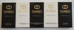 Пробники Cuarzo The Circle в ассортименте- оригинал