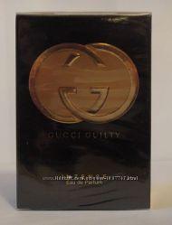 Gucci Guilty Intense- оригинал