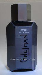 Parfums M. Micallef G. Nejman Le Professionnel tester- оригинал