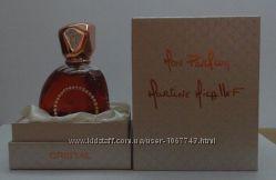 Parfums M. Micallef Mon Parfum Cristal- оригинал