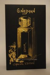 Parfums M. Micallef Emir- оригинал