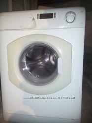 Продам стиральну машину