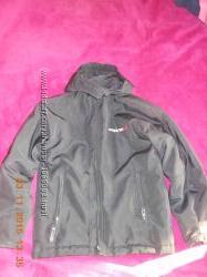куртка осенняя на мальчика -H&M