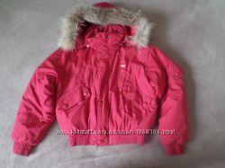 Курточка на размер 44-46