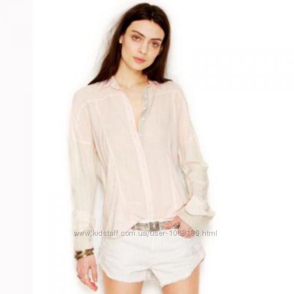 Купить блузку people