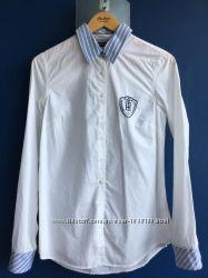Рубашки Tommy Hilfiger в ассортименте