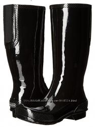 Оригинал, сапоги Crocs, рр 38-39 W8 стелька 24, 5 см, в наличии