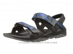 Босоножки-сандалии Merrell, рр 11 28-29 оригинал USA