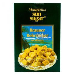 Продам сахар тростниковый рафинад 0, 5кг