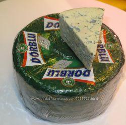 Продам сыр Дор Блю