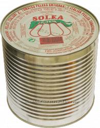 Продам помидоры пелати Pomodori pelati есть так же с базиликом
