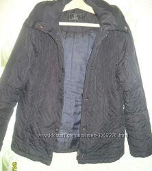 Куртка женская деми р. 48