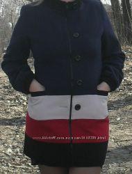Пальто женское р. 48-50