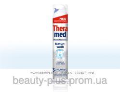 Theramed Natut-weib Зубная паста с дозатором, 100 мл