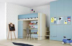 Итальянская мебель под заказ на выгодных условиях