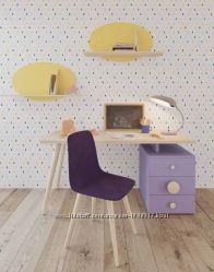Дизайнерская детская мебель из Италии под заказ и в наличии