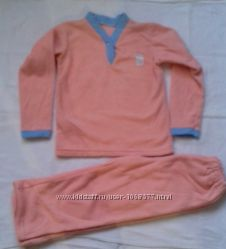пижама 5 -6 лет