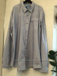 Оригинальная мужская рубашка Scotch & Soda