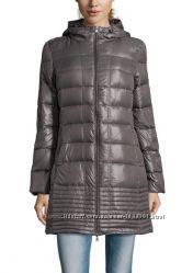 Демисезонное пальто Hawke&Co, Steve Madden, размер М