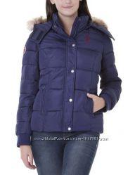 Курточка US POLO ASSN, размер М. Оригинал из Америки