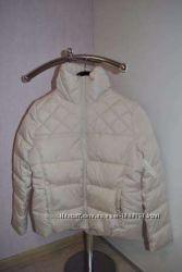 2 цвета в наличии. Курточка OLD NAVY оригинал, размер S и М