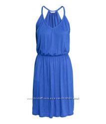 Платье H&М, размер S