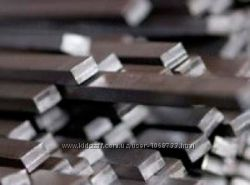 Шпонка ст. 45 Шпоночная сталь Шпоночный материал