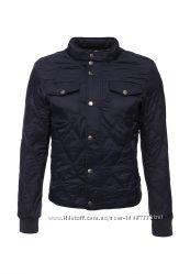 Куртка мужская Весна - Осень бренд Chromosome ТОРГ