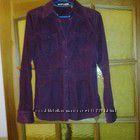 Рубашка, блуза, 46р Levi&acutes
