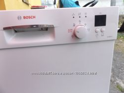 Продам посудомоечную машину Bosch из Германии