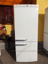 Холодильник Bosch высота 1. 5м