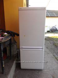 Продам холодильник Siemens 1. 50м