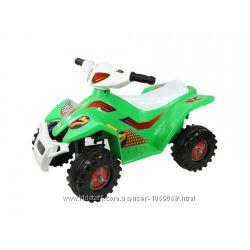 Детский электромобиль квадроцикл Орион 426
