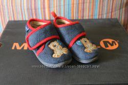 тапочки кроссовки туфли 21 размер
