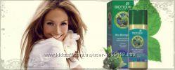 Био Брингарадж масло для роста и блеска волос Bio Bhringraj oil, Biotique