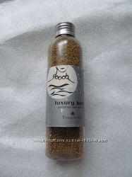 парфюмированые гранулы франциявинтаж Fragonard