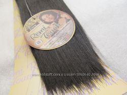 легендарные волосы на ленте Remi touch