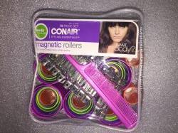 Бигуди Goody Magnetic Roller 75 ед