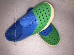 Crocs, native оригинал