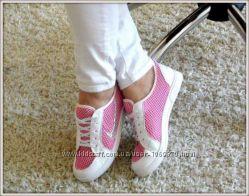 кросовки слипоны макасины балетки