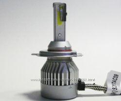 Светодиодная лампа STINGER ST LED Н4 HiLow ближний и дальний свет