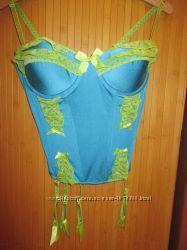 Victorias-Secret корсет с подтяжками