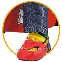 защита для обуви Big в Наличии