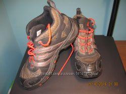 женские кроссовки  ADIDAS  Water resistant